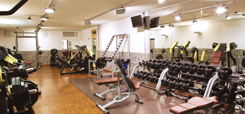 Fitness Geräte5