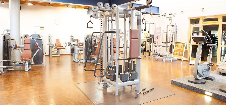 Fitness Geräte3