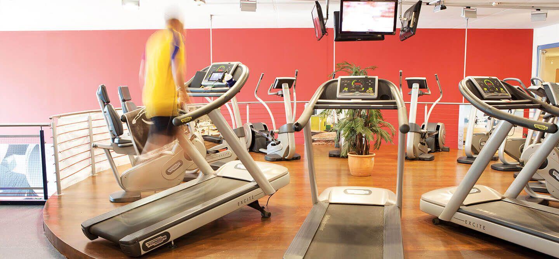 Fitness Geräte4
